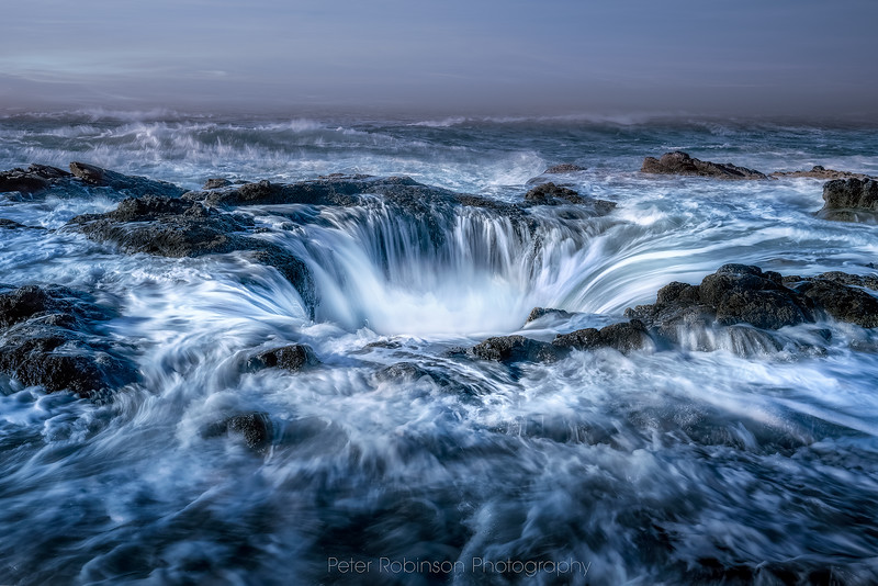 Oregon-Thor'sWell.jpg