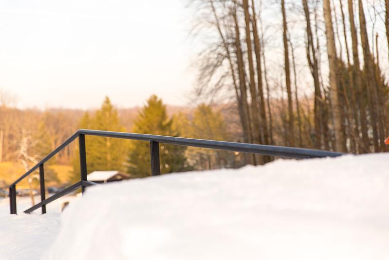 Kick-Off-2014_Snow-Trails-38.jpg
