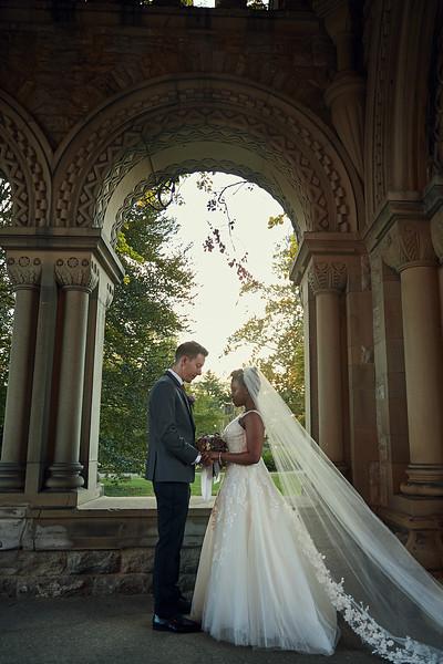B+D Wedding 103.jpg