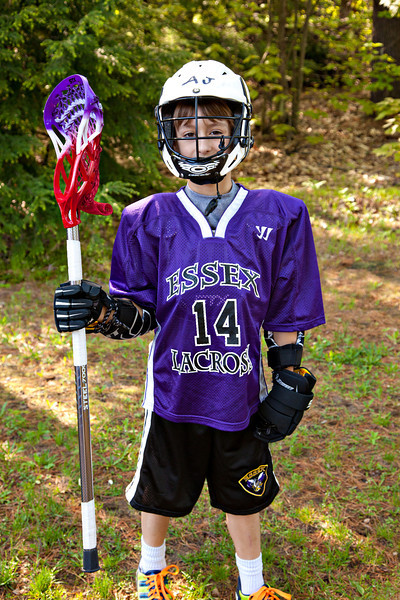 Essex 3-4 Lacrosse May 19-1.jpg