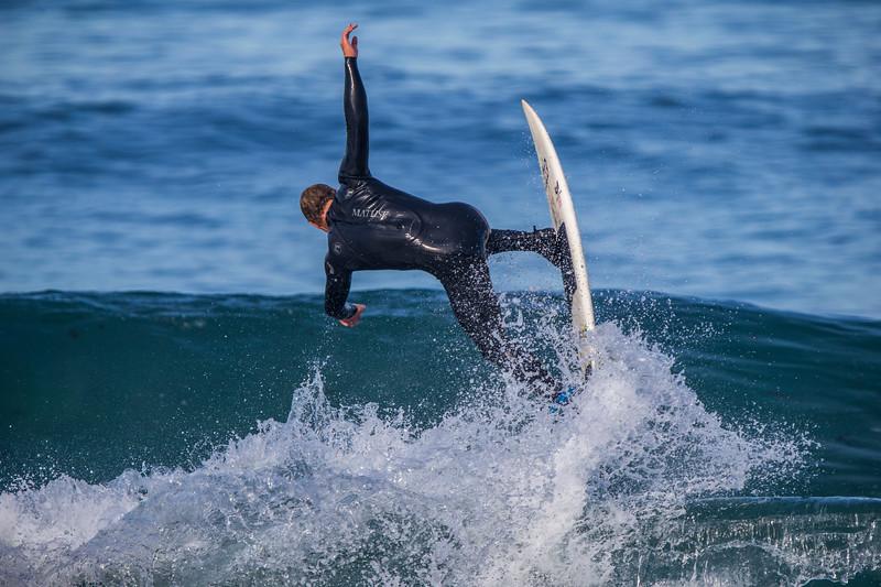 Windansea Surfing Jan 2018-15.jpg