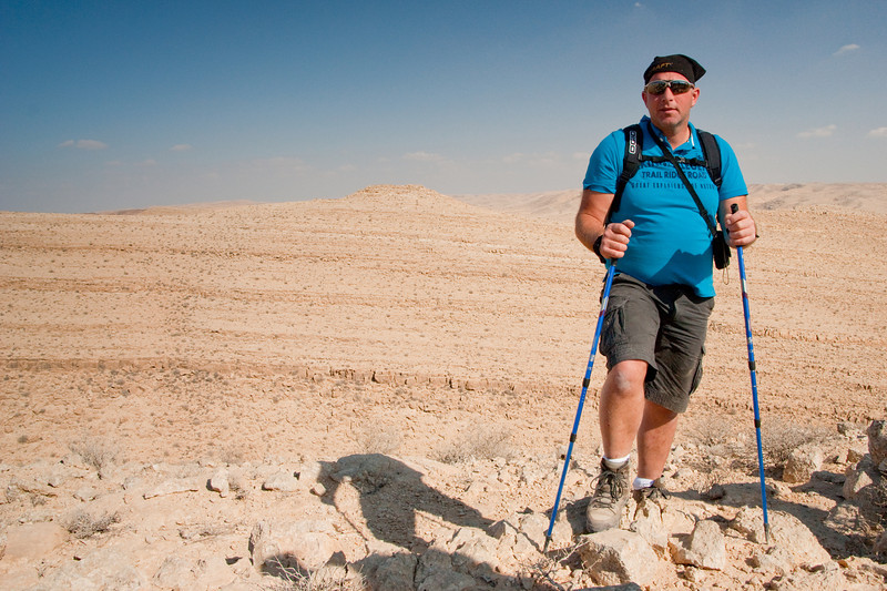 Lifetime Expeditions-Negev 2011-06517.jpg