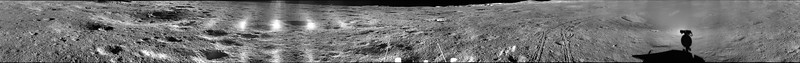 CE4_GRAS_PCAML-Q-000_SCI_N_20191103012153_20191103012153_0094_B Panorama.jpg