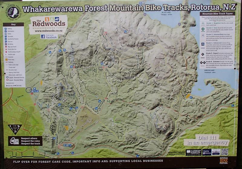 2014-08 New Zealand 1176