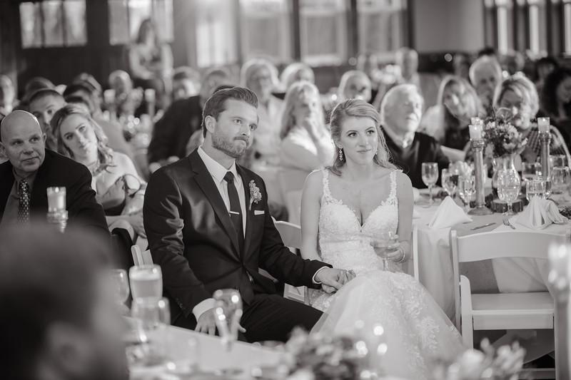 Seattle Wedding Photographer-1350.jpg