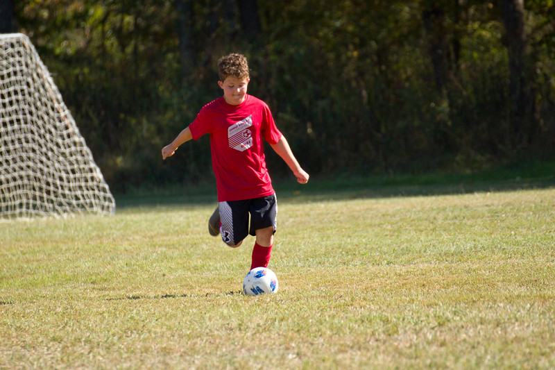 October 2019u12 Soccer025.JPG