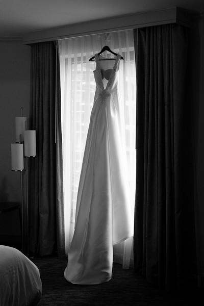 Catherine & Alexander Wedding-EJP-1016.JPG