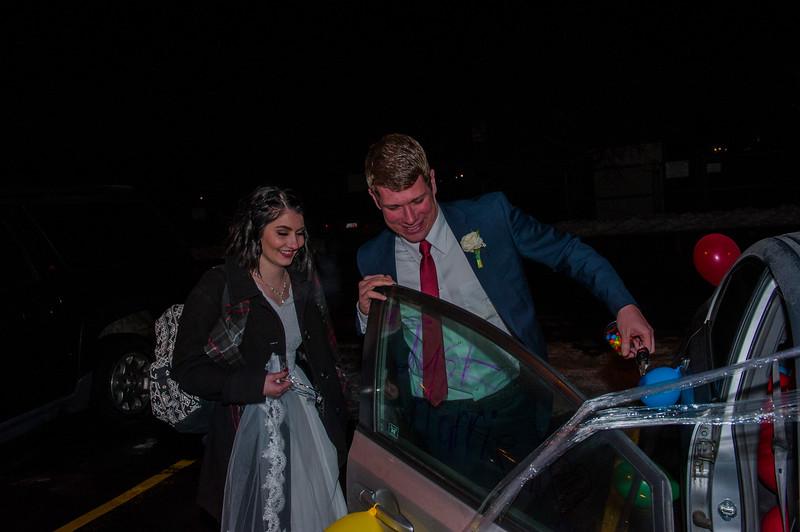 john-lauren-burgoyne-wedding-566.jpg
