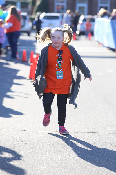 3-2-1 Dash for Down Syndrome 2019 - 0194.JPG