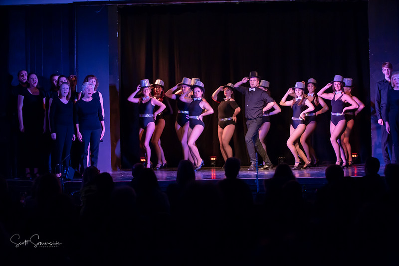 St_Annes_Musical_Productions_2019_223.jpg