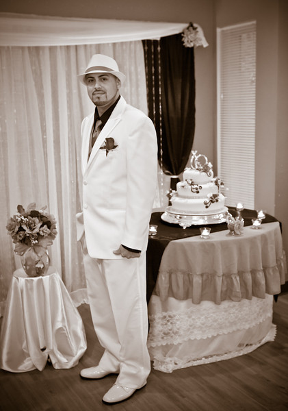 Edward & Lisette wedding 2013-125.jpg