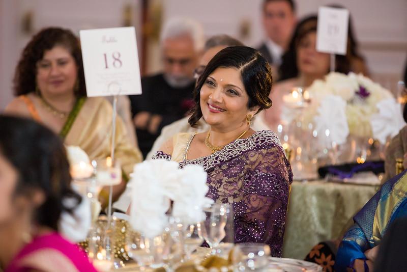 Nisha_Rishi_Wedding-1373.jpg