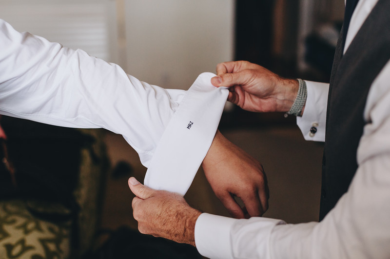 Zieman Wedding (53 of 635).jpg