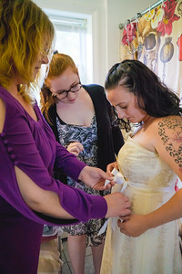 Will & Michelle Wedding_0076