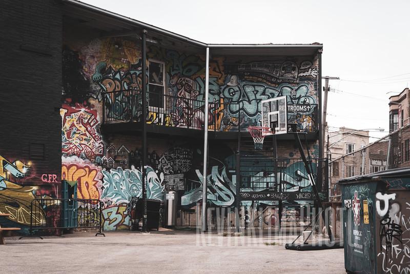 LoganGraffiti.jpg