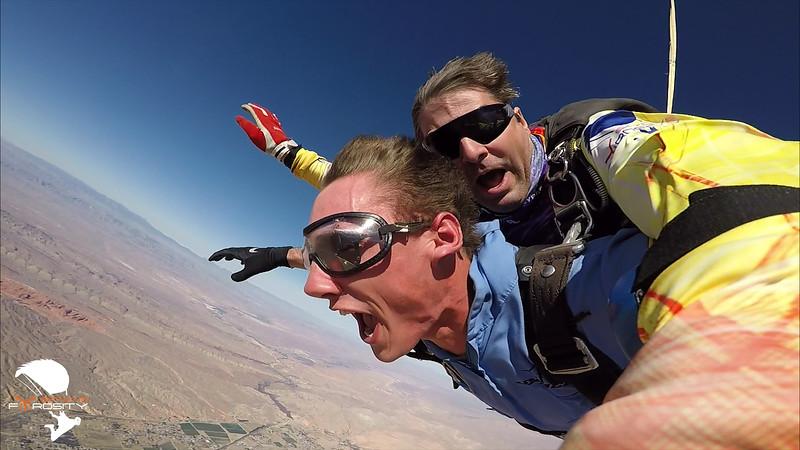 JOHN-PAUL-PEHRSON-Skydive-Fyrosity-192.JPG