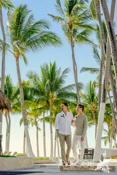 Westin-Boda-Wedding-PSHPV-7.jpg