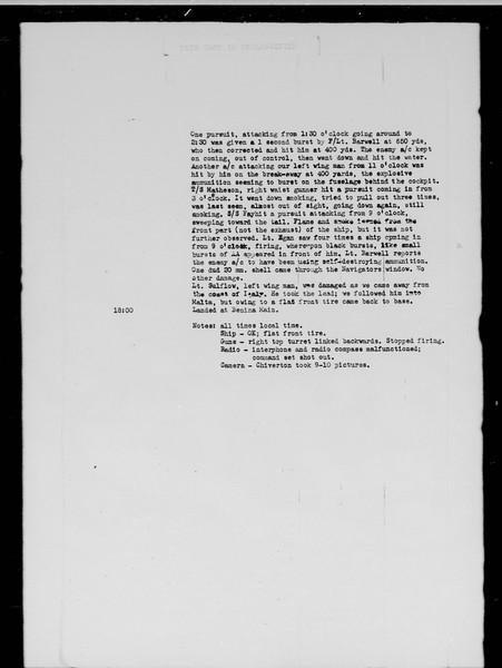 B0198_Page_1933_Image_0001.jpg