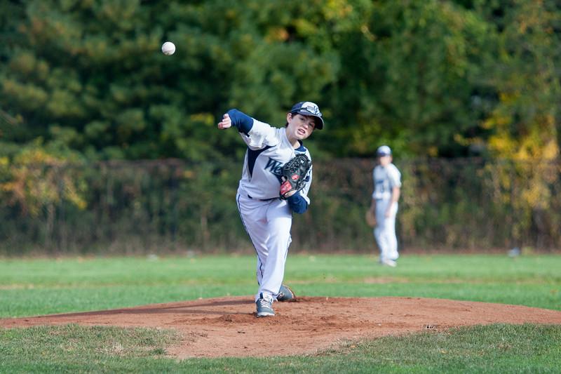 Westport Wreckers Baseball 20151017-4.jpg