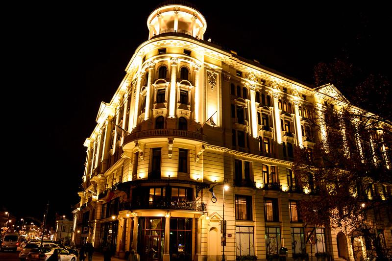 Warsaw12.jpg