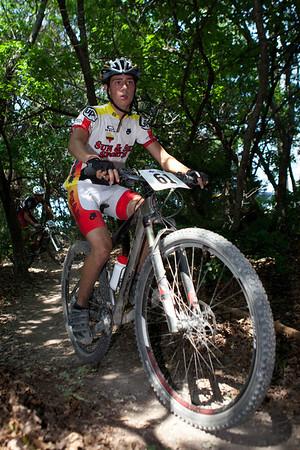Bike Plus Big Cedar - Cat2