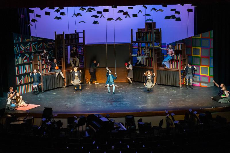 Matilda - Chap Theater 2020-346.jpg