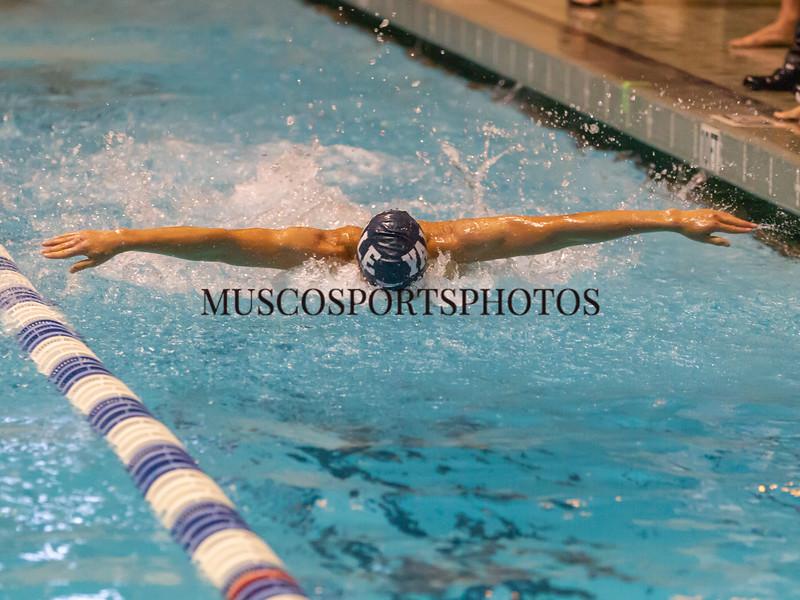 Swimming-diving vs Seton Hall_357.jpg