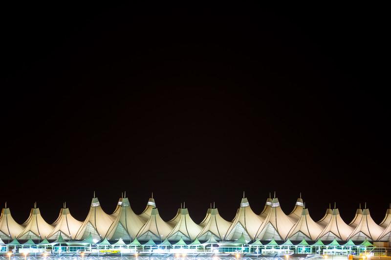 072120-tents-875.jpg