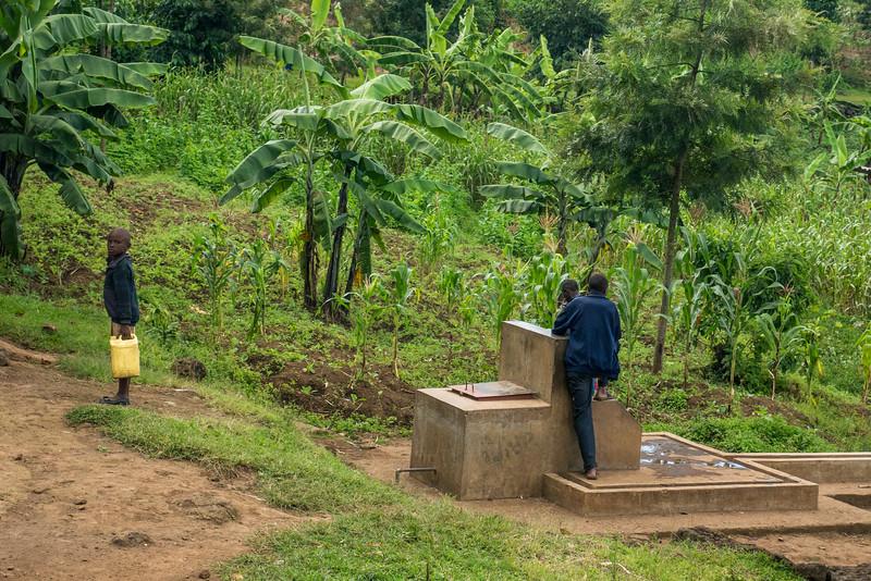 Ruhengeri-Rwanda-20.jpg