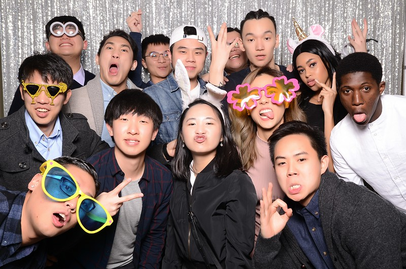20180126_MoPoSo_Tacoma_Photobooth_TCCWinter-169.jpg