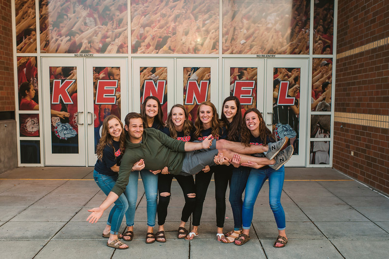 2018-0501 Molly and friends - GMD1086.jpg