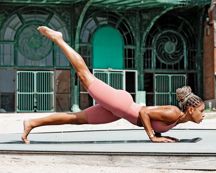 fitnessbeach_1271 copy.jpg