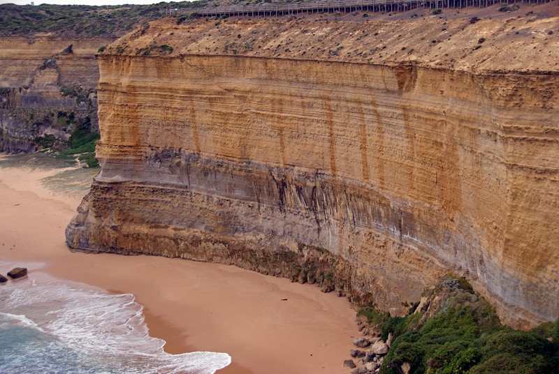 Twelve Apostles 6 - Great Ocean Road, Victoria, Australia