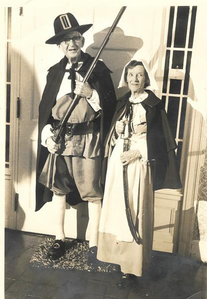 aunt mary conant and stan pilgrims 1974 (2).jpg