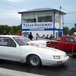 TOPMA at Texas Raceway by Danny White