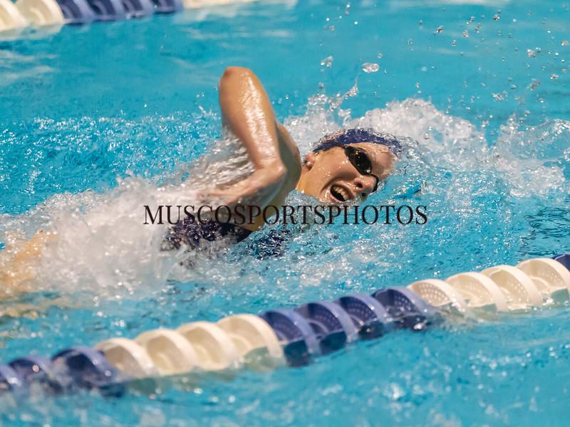 Swimming-diving vs Seton Hall_311.jpg