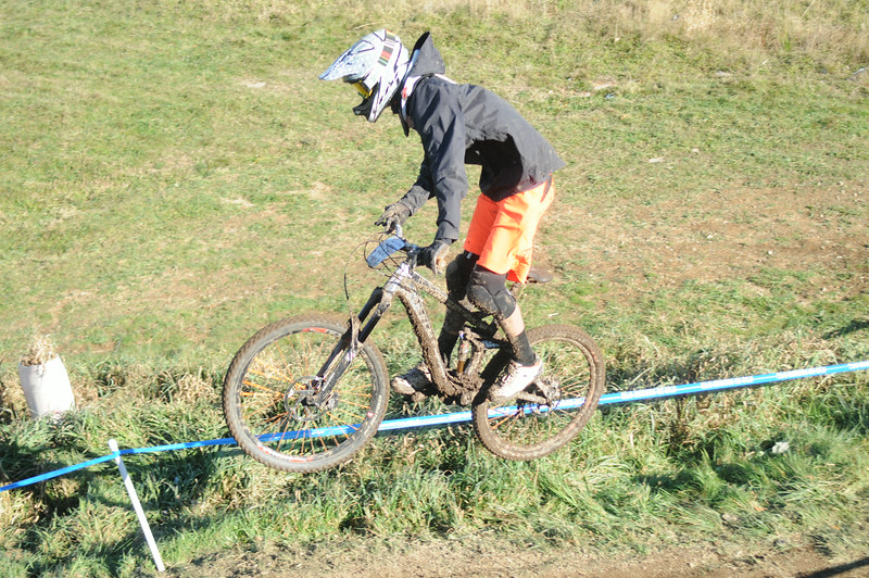 2013 DH Nationals 3 177.JPG