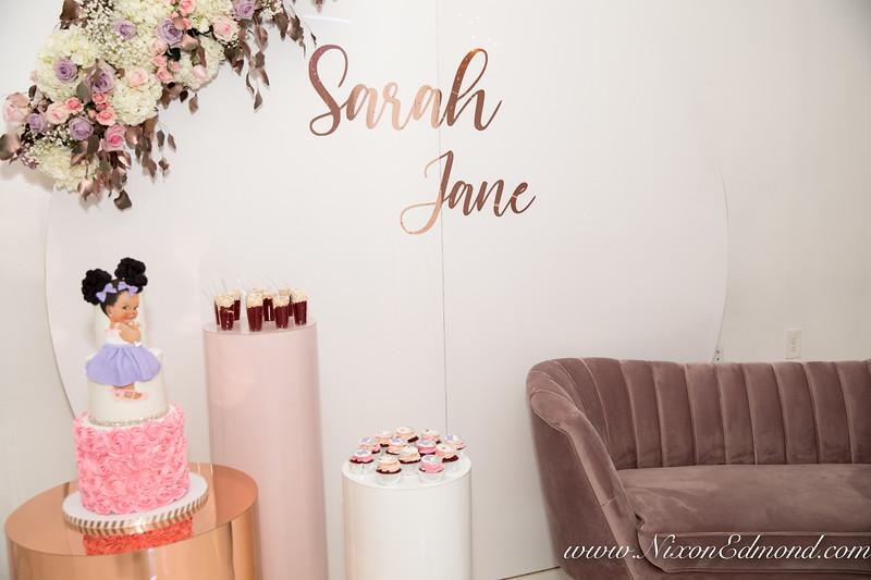 SarahJane-12.jpg