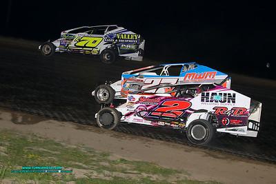 09/08/18 Can-Am Speedway