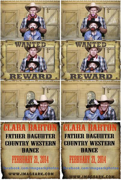 Clara Barton Dance 78.jpg