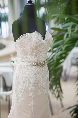 Vero Beach Bridal Showcase 2016
