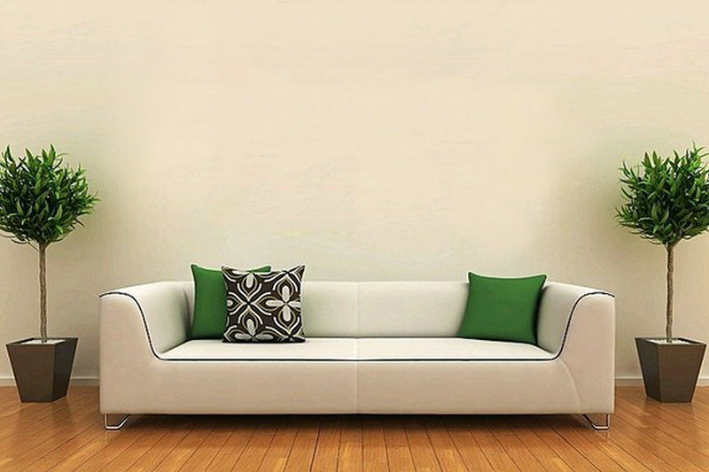 sofa-warm-yellow-empty.jpg