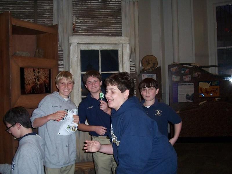 middle school pics 048.jpg