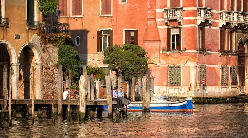 13-06June-Venice-128-Edit.jpg