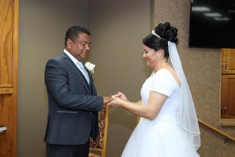 A&F_wedding-152.jpg