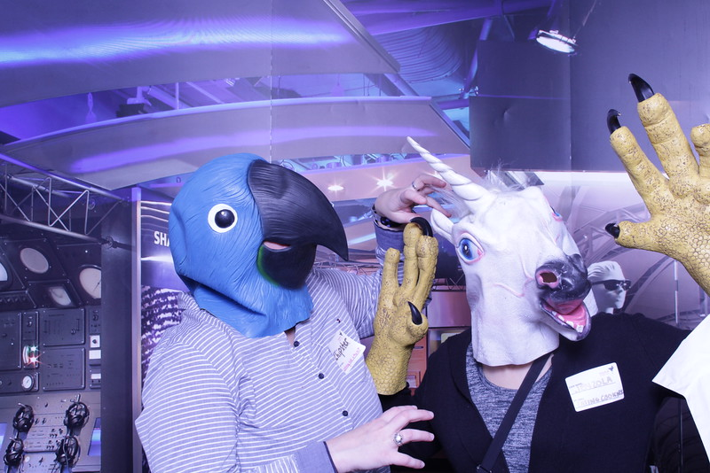 Guest House Events Photo Booth Originals - Educator Night Out SpyMuseum (173).jpg