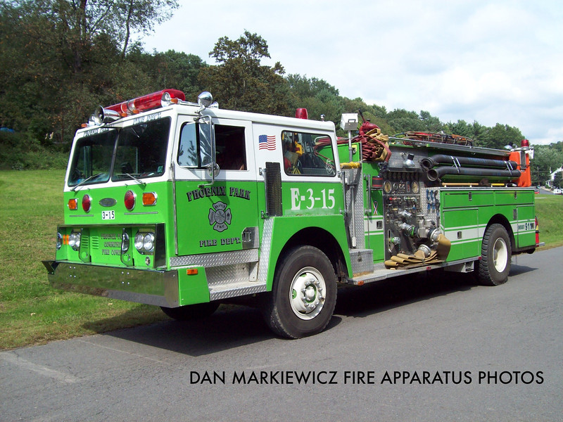 03-15 1977 PIERCE PUMPER