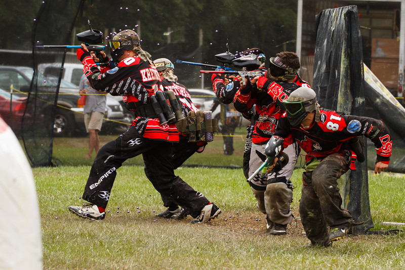 Day_2015_04_17_NCPA_Nationals_3854.jpg