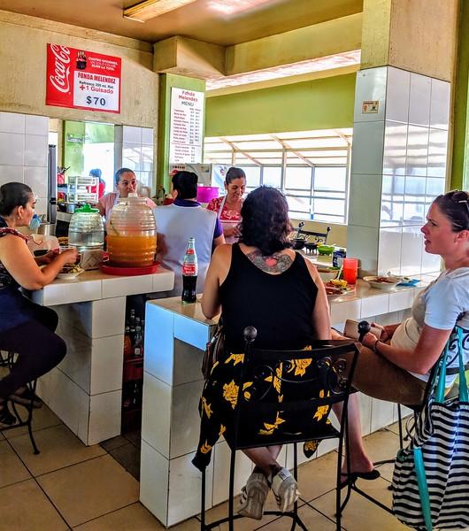 mercado constitucion food stalls.jpg