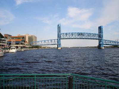 Jacksonville 2005